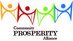 Community Prosperity Alliance