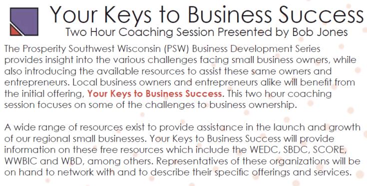 Business Success description.PNG